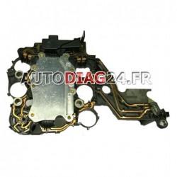 Réparation Calculateur D'airbag BMW SERIE 3 E90/E91 BOSCH 0 285 010 070, 0285010070