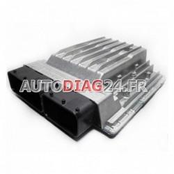 Réparation Calculateur D'airbag BMW Bosch 0 285 001 440, 0285001440, 65.776912123