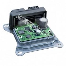 Colonne De Direction Assistée électrique DAE Renault modus clio 3 TRW 8200 035 272, 8200035272