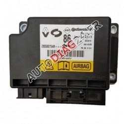 Réparation Pompe D'injection Diesel AUDI A4 A6 A8 2.5 TDI BOSCH 0 470 506 006, 0470506006