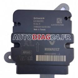 Réparation Bloc ABS 5.3 AUDI 8E0614111D, 8E0 614 111 D, Bosch 0265 220 413, 0265220413
