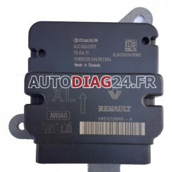 Réparation Bloc ABS 5.3 AUDI 8E0614111E, 8E0 614 111 E, Bosch 0265 220 410, 0265220410