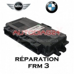 CALCULATEUR MOTEUR OPEL AGILA 1.2 Z12XEP BOSCH 0 261 208 254, 0261208254, GM 55 352 623 SR, 55352623SR, 55352623