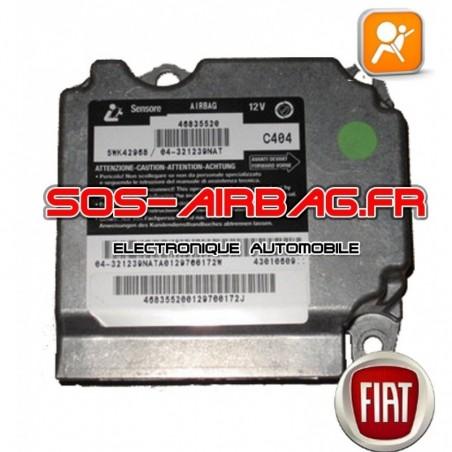 Réparation Calculateur de Boite Automatique Audi Multitronic VL300 01J 927 156 CN, 01J927156CN