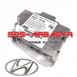 CALCULATEUR MOTEUR PEUGEOT 308 1.4 16V BOSCH 0 261 201 863, 0261201863, 96 662 358 80, 9666235880, 9663193780, MEV17.4